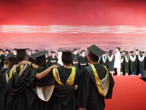 Every Thing You Need Know About Education Loans India