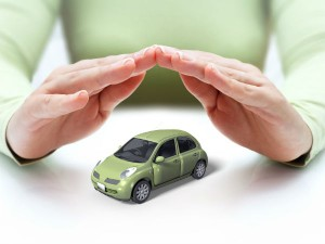 How Reduce Your Motor Insurance Premium