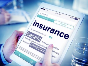 What Does Travel Insurance Actually Cover