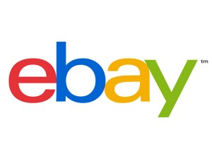 Ebay India Unveils Loudest Diwali Ever Scheme Offers