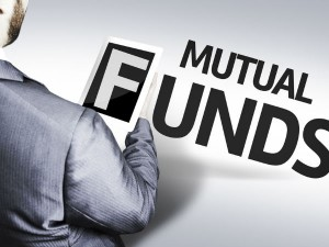 Mutual Fund Sip Investment