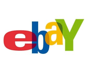 Flipkart Shut Ebay India