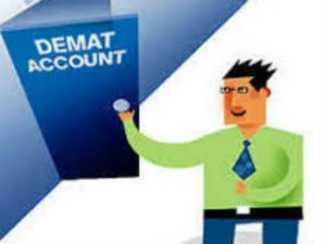 How To Open A Demat Account Online In Hdfc Bank
