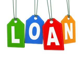 How To Get Personal Loan For Non Salaried Individuals
