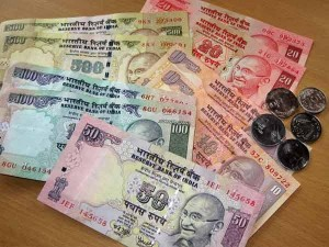 Government Set Ban Cash Transactions Over Rs 3 Lakh