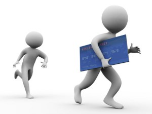 Add On Credit Card 5 Must Know Points Primary Card Holder
