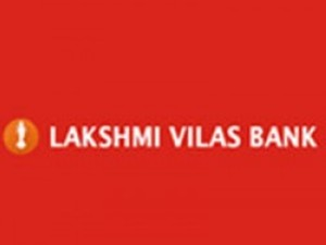 Reserve Bank Of India Not To Merge India Bulls And Lakshmi Vilas Bank