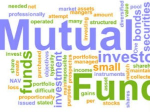 Best Mutual Fund Scheme For Long Term Investment