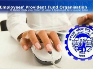 Epfo Employees Will Get Diwali Bonus Soon