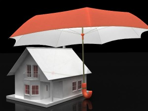 Loan Against Property Few Advantages But Bigger Risks