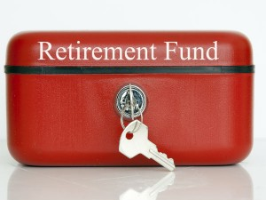 How To Create Proper Retirement Fund And How To Keep It Safe