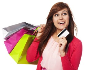 Things Consider While Using Credit Card