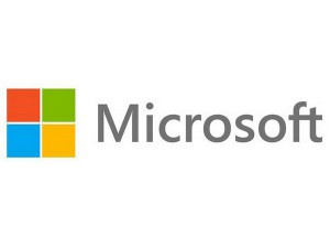 Microsoft Layoffs 1 850 Jobs Cut In Windows Phone Unit