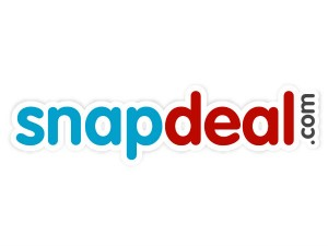 No More Discounts Over 70 Percentage On Snapdeal