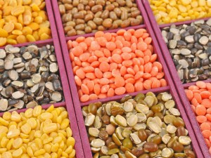 Dal Prices Race Towards Rs 200 Govt Orders Crackdown