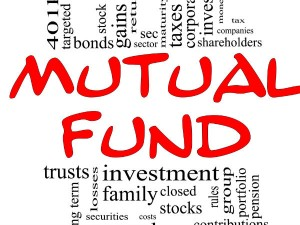 Increase Mutual Fund Investments