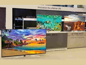 Lg Mosquito Away Tv Series Launched Starting Rs 26