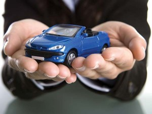 Key Things You Should Remember Before Taking Car Loan