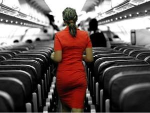 Dgca Opts Balancing Act On Air Ticket Cancellation Fee