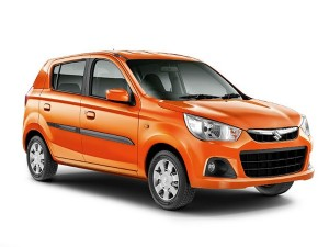 Kerala Has The Third Highest Passenger Vehicle Sales India