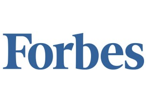 Top Two Indians In Forbes World Billionaires List