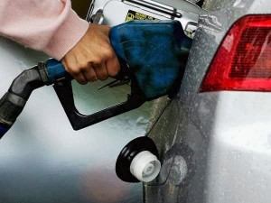 Petrol Diesel Vehicle Ban In India
