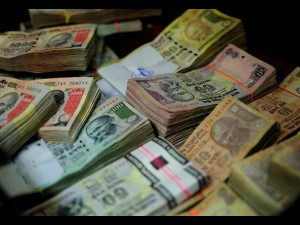 Seventh Pay Panel Bonanza Government Employees August