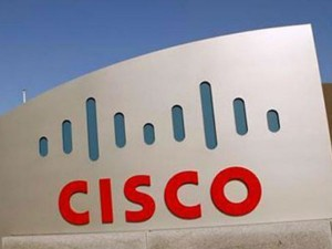 Cisco Systems Lose Fifth Global Workforce Says Report