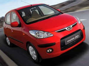 After Maruti Suzuki Hyundai Cars Cost Up Rs 20 000 More