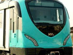 Kochi Metro Minimum Fare Be Rs