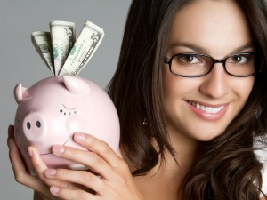 Best Ways Control Unnecessary Spending Habits