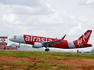 Airasia India Offers All Inclusive Tickets From Rs
