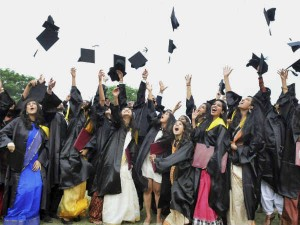 What Keep Mind While Applying An Education Loan