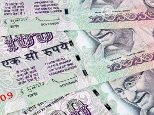 Rbi Issue New Rs 100 Currency Notes Soon