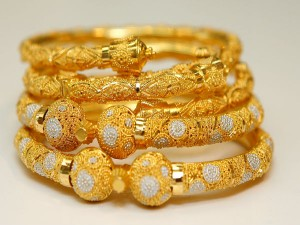 Today Gold Rate In Kerala August 4 2020 Gold Price In Kerala Today At A New Record