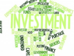 Best Safe Investments India