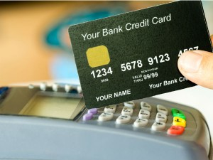 These Are Some Lesser Known Features Of Credit Cards