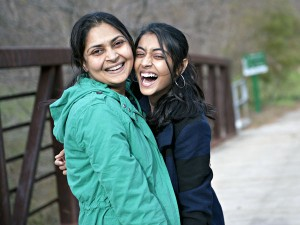 Health Insurance Plans Women