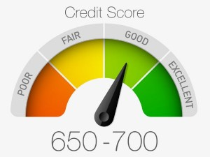 Will You Get Loan If You Do Not Have Cibil Credit Score Rati