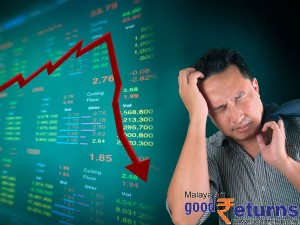 Tips Stock Investers