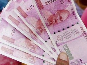 Why Indians Are Not Ready Pay Income Tax