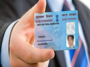 Will Get Your New Pan Card 5 Minutes