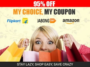 More About Online Shopping