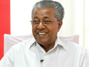 Salaries Of Chief Ministers In India How Much Is Pinarayi Vijayan S Salary