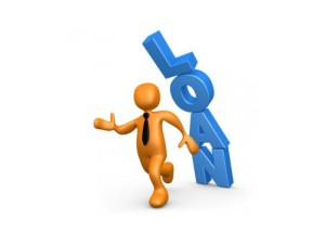 Loans Given Private Financing Companies