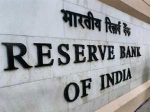A Small Journey Through The History Rbi