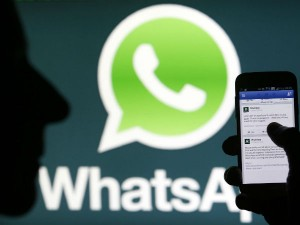 Whats App Is Introducing Live Location Feature