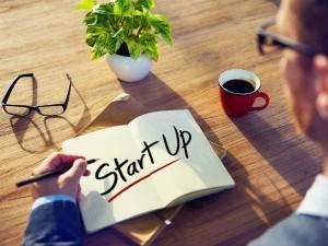 Ayurstart 2018 Cii Announces Startup Contest