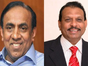 Top Richest Malayalees Uae