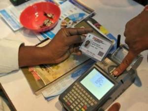 Aadhar Isn T Mandatory Govt Welfare Schemes Supreme Court